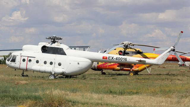 EX-40016