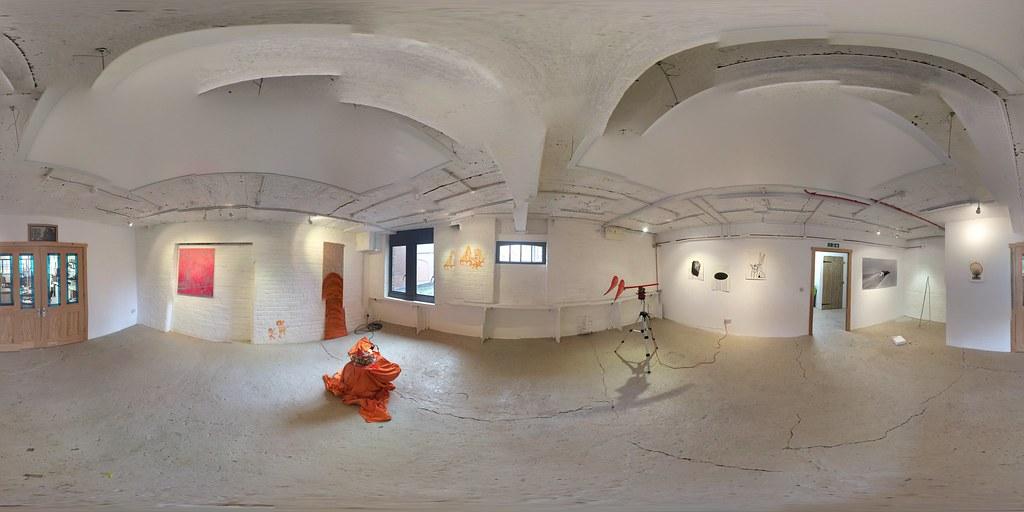 Source Exhibition