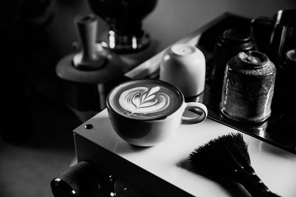 Cuộc cách mạng lịch sử của cà phê Espresso | Primecoffee