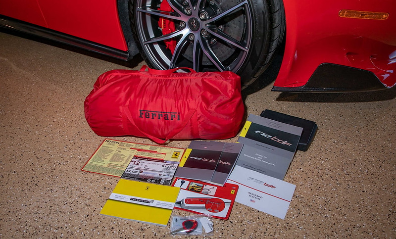 Ferrari-F12tdf (11)