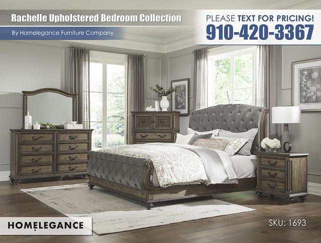 Rachelle Bedroom Collection_1693K1_HP