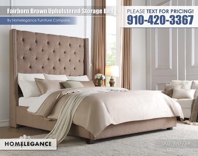 Fairborn Brown Upholstered Storage Bed_5877br_1