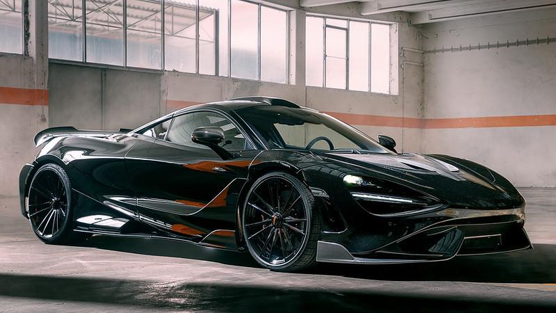 McLaren-765LT-Novitec (9)