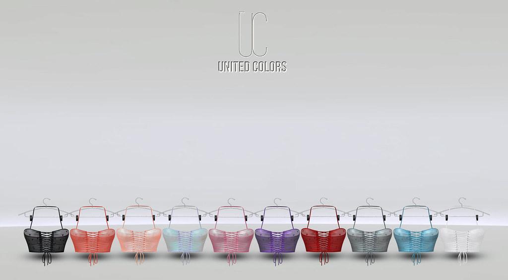 UC_Jumiko_top_all in 1