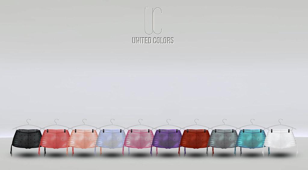 UC_Jumiko_shorts_all in 1