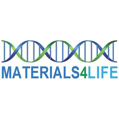 rm4l logo