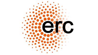 EvoGenMed - Evolutionary genomics: new perspectives and novel medical applications
