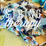 Confessions of a Fabric Addict