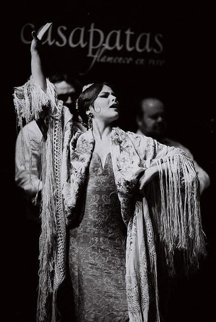 Por Tacones-Macarena Ramirez-1933