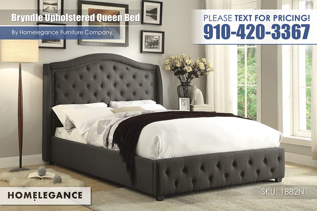 Bryndle Upholstered Bed_1882N-1