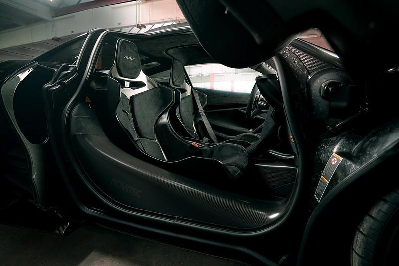 McLaren-765LT-Novitec (8)