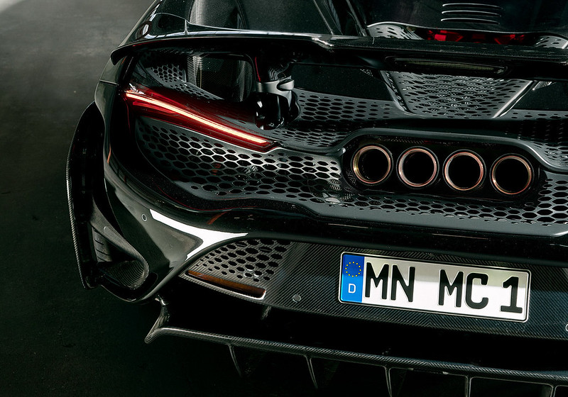 McLaren-765LT-Novitec (7)