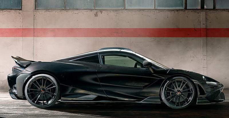 McLaren-765LT-Novitec (4)
