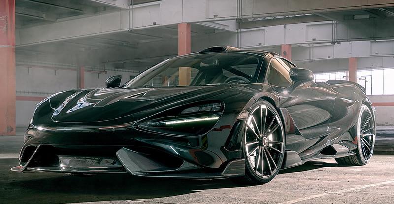 McLaren-765LT-Novitec (2)