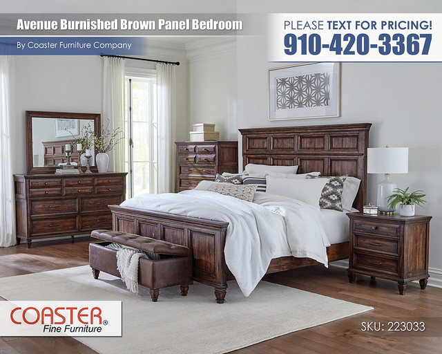 Avenue Burnished Brown Bedroom_223033_21