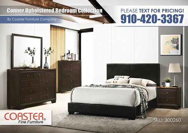 Conner Coaster Bedroom_300260Q_21