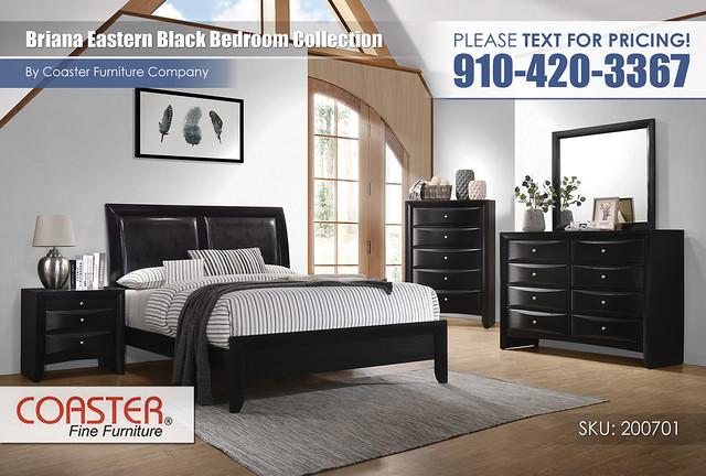 Briana Eastern Black Bedroom_200701Q_21