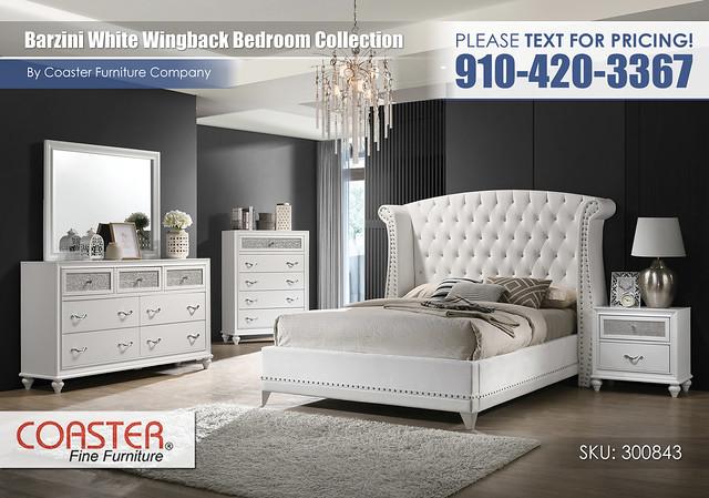 Barzini Wingback Upholstered Bedroom_300843Q_21
