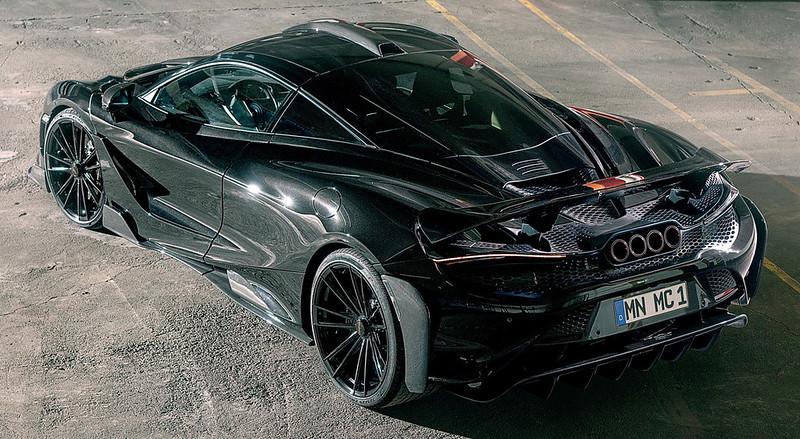 McLaren-765LT-Novitec (5)