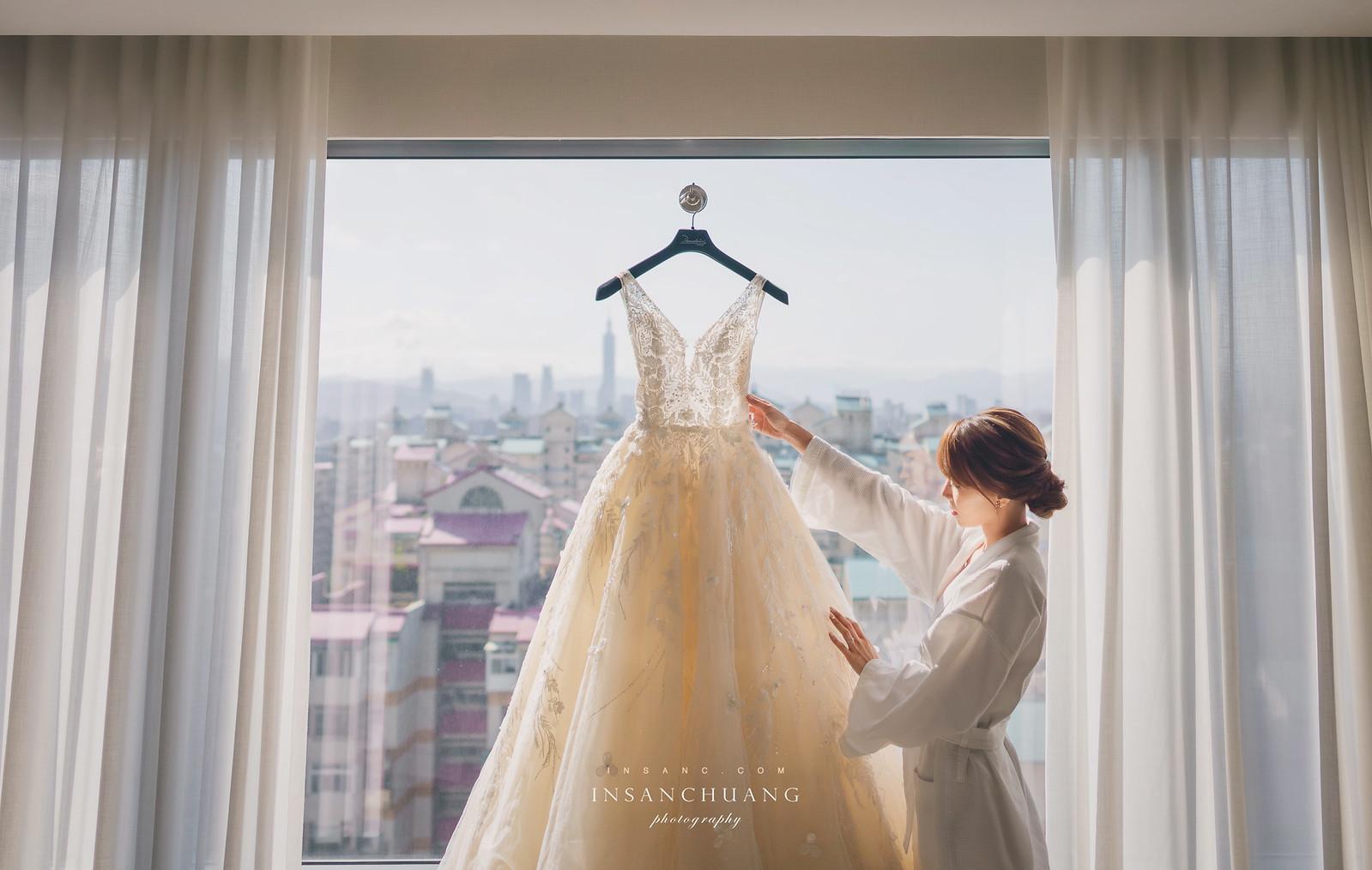婚攝英聖台北婚攝萬豪酒店gardenvillawed210130P_045