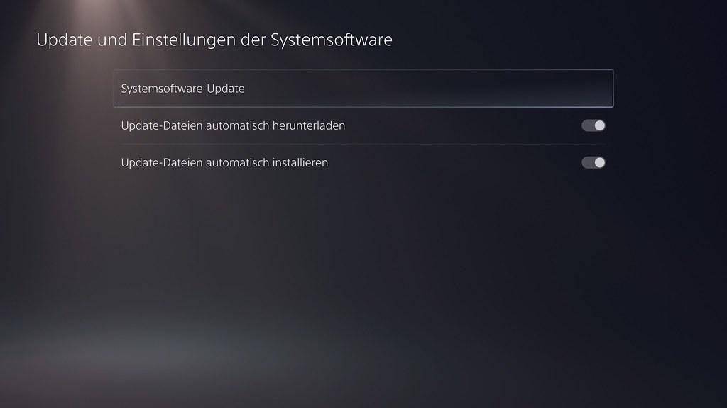 PlayStation App: Spiele kaufen und direkt auf eure PlayStation herunterladen