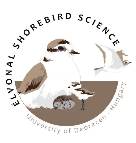 Elvonal logo