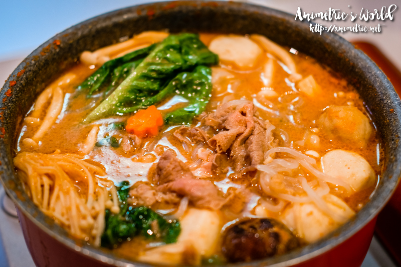 fumizen_japanese_restaurant3