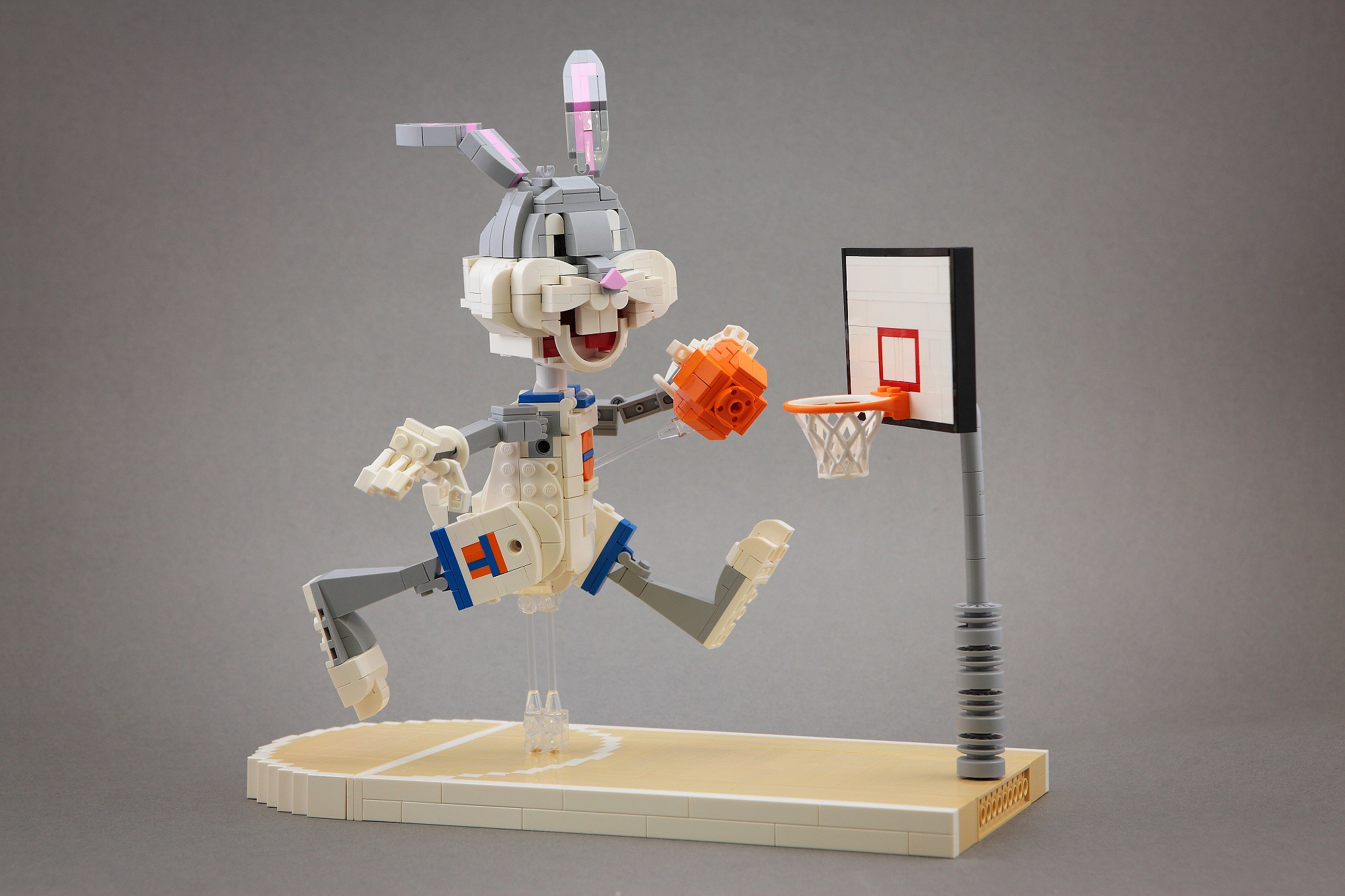 nEO_IMG_DOGOD_Space Dunk_01