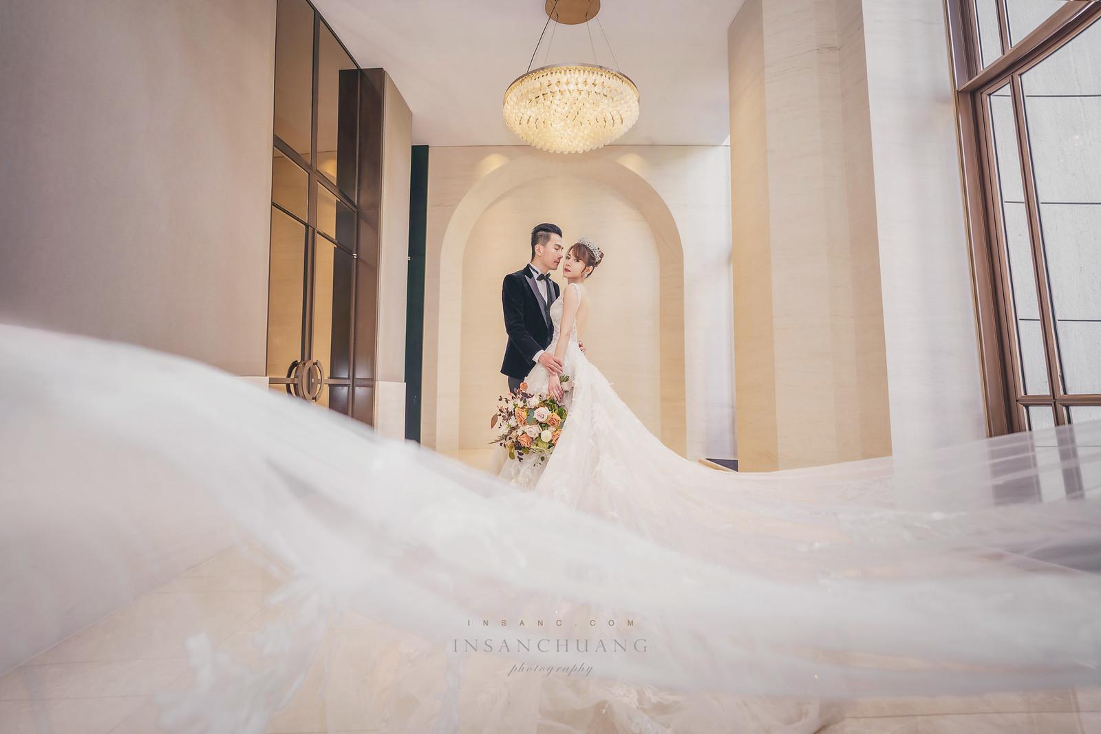婚攝英聖台北婚攝萬豪酒店gardenvillawed210130P_138