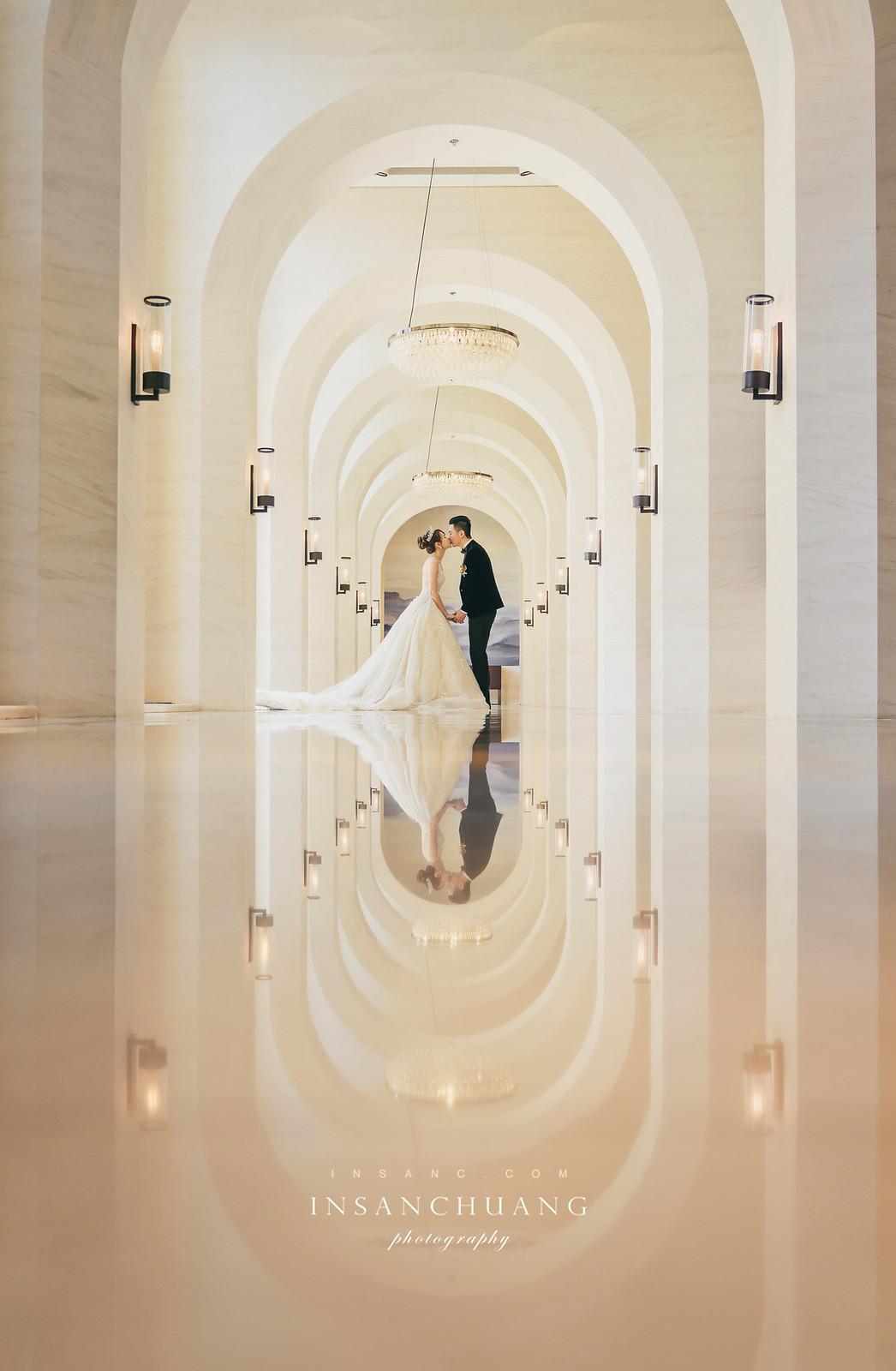 婚攝英聖台北婚攝萬豪酒店gardenvillawed210130P_125