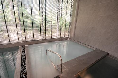 รีวิว Le Spa by stay ราไวย์ ภูเก็ต