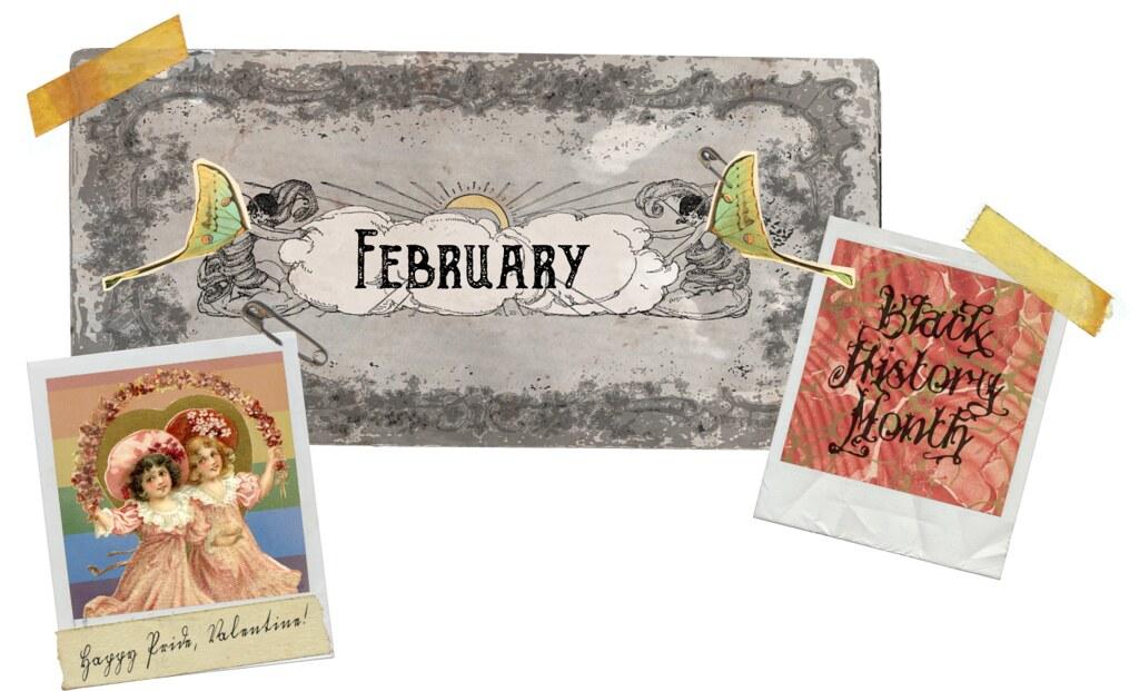 February21