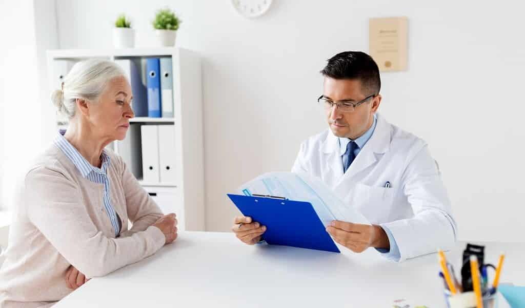 les-acides-bilaires-et-la-maladie-de-parkinson