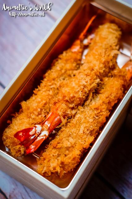 fumizen_japanese_restaurant6