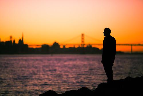 america bayarea california eastbay middleharborshorelinepark oakland sfbayarea scottjordan scottevest usa unitedstates unitedstatesofamerica westcoast silhouette fav10 fav25 fav50 fav100