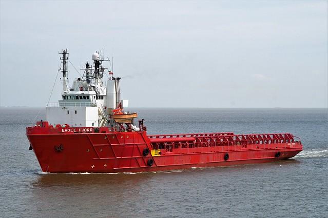 Eagle Fjord (1)