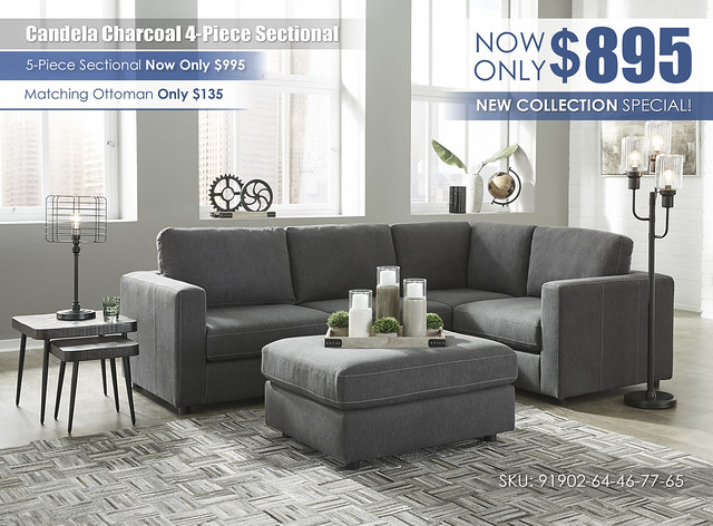 Candela Charcoal 4-Piece Sectional_91902-64-46-77-65-08-A4000288
