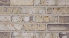 Yukon Blend Antique Colonial Texture white Brick