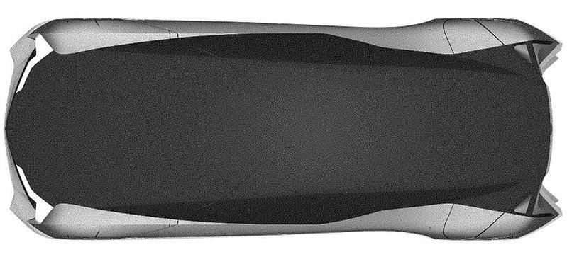 honda-design-patent (6)