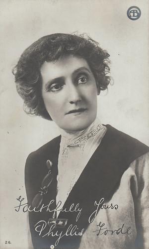 Kate Bruce