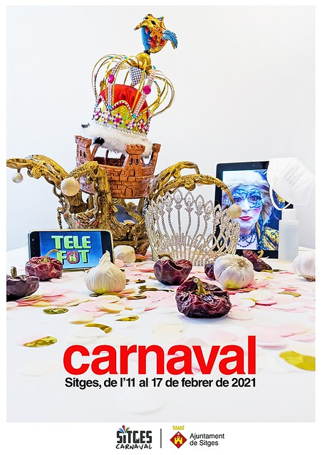 cartell-carnaval-sitges-2021