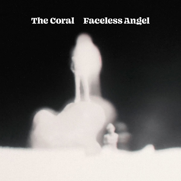 The Coral - Faceless Angel