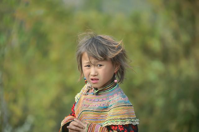 IMG_1860.0308.Nàn Ma.Bắc Hà.Lào Cai