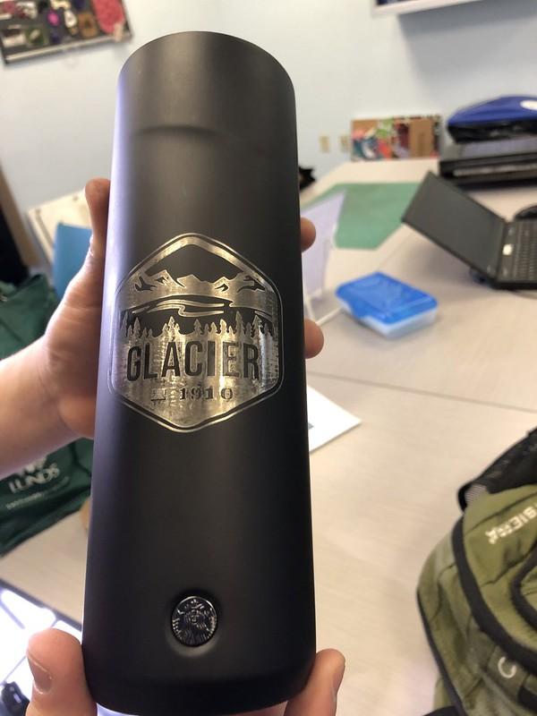 jose water bottle