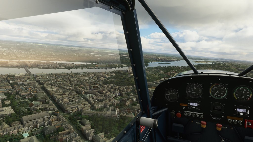 Microsoft Flight Simulator Screenshot 2021.02.03 - 22.50.43.41