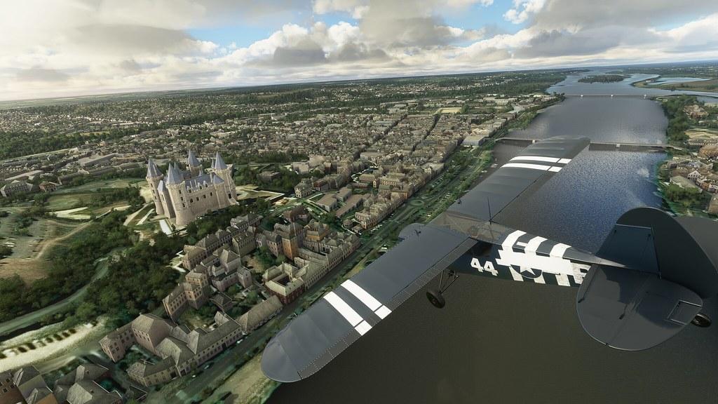 Microsoft Flight Simulator Screenshot 2021.02.03 - 22.53.01.90