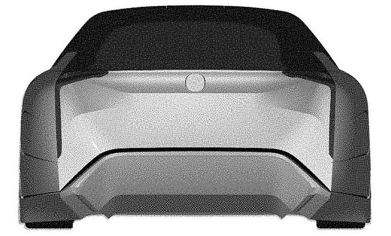 honda-design-patent (5)