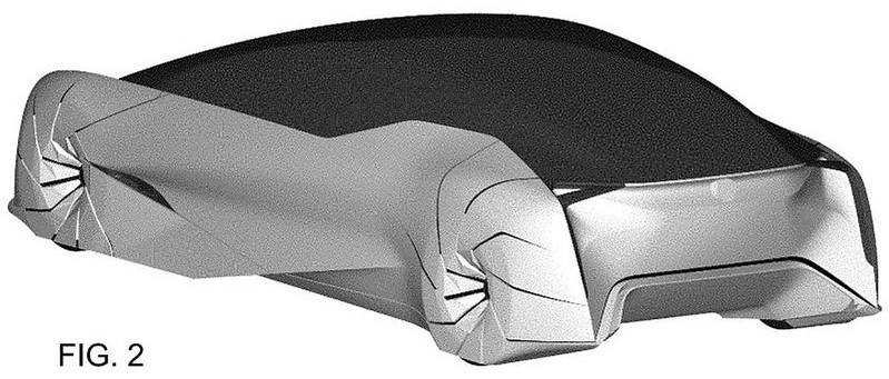 honda-design-patent (2)