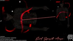 [The DeadBoy - Evil Spirit Aura]