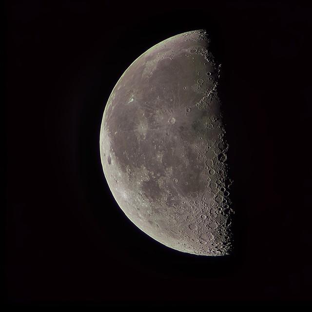 olympus_moon_2021_02_04